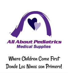 All About Pediatrics